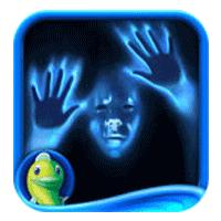 Haunted Past Hidden Object 1.0.0 بازی ماجراجویی برای اندروید
