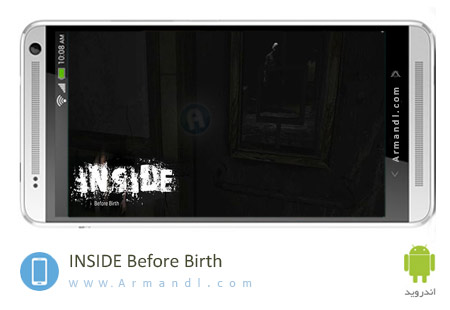 INSIDE Before Birth