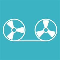 Lexis Audio Editor 1.0.66 ضبط و ویرایش صوت برای اندروید