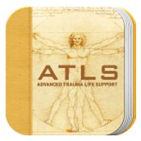 MyATLS Activated 2.4 برنامه مهارت پزشکی برای موبایل