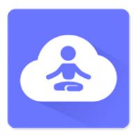 NimbusMind Meditation Calm 1.2.1805031230 برنامه مدیتیشن برای موبایل