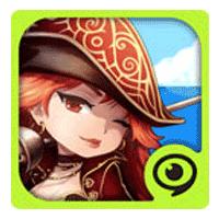 Ocean Tales 1.0.9 بازی ماجراهای اقیانوس برای اندروید
