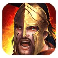 Rise of Sparta War and Glory 1.6.4 بازی طلوع اسپارتا برای اندروید