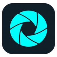 Smart Lens Full OCR Text Scanner QR code reader 3.5.2 برنامه اسکن برای اندروید