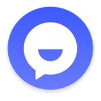 TamTam Messenger free chats & video calls 2.13.0 پیام رسان تام تام برای موبایل + ویندوز