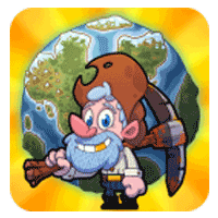 Tap Tap Dig Idle Clicker Game 1.5.2 بازی بکن و پولدار شو برای اندروید