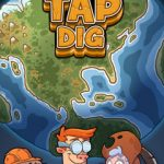Tap Tap Dig Idle Clicker Game