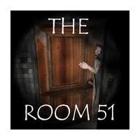 The Room 51 2.2 بازی ترسناک اتاق 51 برای اندروید