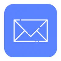 Top Droid Email 1.28 برنامه مدیریت ایمیل برای اندروید