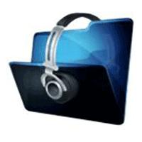 Ultra Memo 10.15.0 برنامه یادداشت برای موبایل