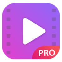 Video player 3.4.5 پخش کننده ویدئو و صوت برای اندروید