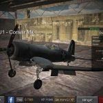 WW2 Wings Of Duty