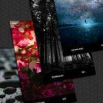 WallpapersCraft-Wallpapers