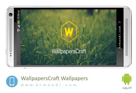 WallpapersCraft Wallpapers Full HD 4K