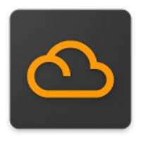 Weather by Weatherly 1.0.103 اپلیکیشن هواشناسی برای اندروید