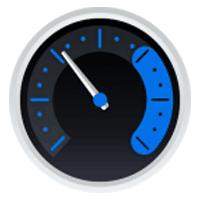 Wifi Speed Test 7.0 برنامه تست سرعت وای فای برای اندروید