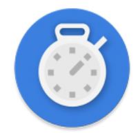 Workout timer Crossfit WODs & TABATA 3.2.0 تایمر ورزشی برای اندروید