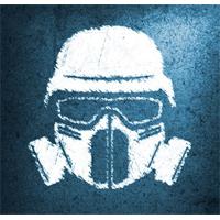 Zombie Combat Simulator 1.1.9 بازی نبرد با زامبی ها برای اندروید