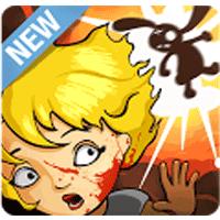 Zombie Minesweeper 1.06.011 بازی زامبی برای موبایل