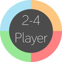 A 2-4 Player Game Collection 3.0 مجموعه بازیهای چند نفره برای اندروید