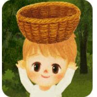 A Tale of Little Berry Forest 1.31 بازی موبایل داستان جنگل کوچک بری