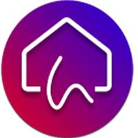AUG Launcher 3.7.1 لانچر پر امکانات برای اندروید