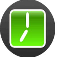 Alarm Clock Tokiko 5.0.5 ساعت زنگ دار برای اندروید