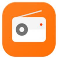Alcatel Radio 7.0.1.1.0429.00516 رادیو آفلاین برای اندروید