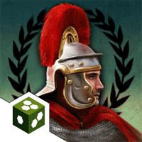 Ancient Battle Rome 1.1 بازی نبرد روم باستان برای موبایل