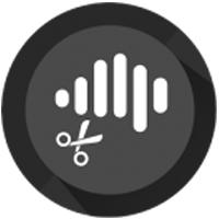 Audio Editor Cut Merge Mix Extract Convert Audio 1.1 ویرایشگر صوتی اندروید