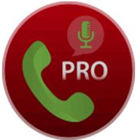Auto call recorder 2.3.0 برنامه ضبط تماس برای اندروید
