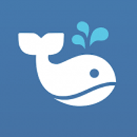 Avatan Photo Editor Touch Up 3.6.2 برنامه ویرایش تصویر برای اندروید