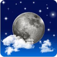 BVL Applications Weather 13.7 برنامه هواشناسی دقیق برای اندروید