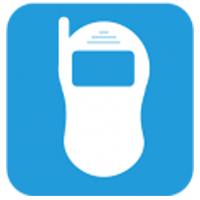 Baby Monitor & Alarm 3.7.1 مانیتورینگ نوزاد برای اندروید