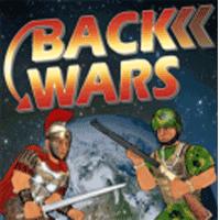 Back Wars 1.010 بازی جنگ های قدیم برای اندروید