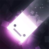 Beat Stomper 1 بازی پرش های ریتمیک برای موبایل