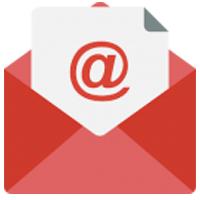 Best email mailbox client 1.01 کلاینت مدیریت ایمیل برای اندروید