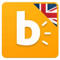 Bright English for beginners 1.0.12 برنامه یادگیری زبان انگلیسی برای موبایل