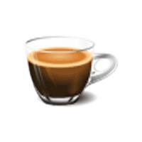 Caffeine Tracker 1.4.4 برنامه پیگیری مصرف کافئین برای اندروید