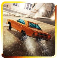 Car Driving In City 2 بازی ماشین سواری در شهر برای اندروید
