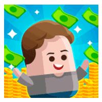 Cash Inc Fame & Fortune Game 2.0.9.2.0 بازی شرکت آقای پولدار برای اندروید