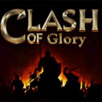 Clash of Glory 2.16.0702 بازی موبایل نبرد برای افتخار