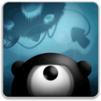 Contre Jour 1.2.01 بازی پازل فانتزی برای موبایل