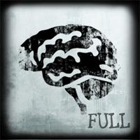 Cracked Mind 3D Horror 1.0 بازی ذهن ترک خورده برای اندروید