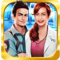 Criminal Case 2.23 بازی پرونده های جنایی برای موبایل