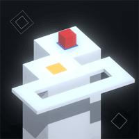 Cubiques 1.0.1 بازی مکعب ها برای موبایل