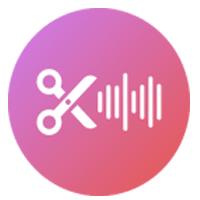 MP3 Cutter Ringtone Maker And Audio Editor 1.0.17 برنامه ساخت رینگتون برای اندروید