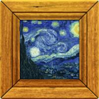 DailyArt Your Daily Dose of Art History 2.0.4 برنامه تاریخچه هنر برای موبایل