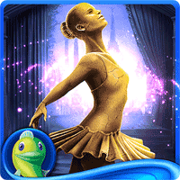 Danse Macabre Ominous Obsession 1.0 بازی دانس مکبر اندروید