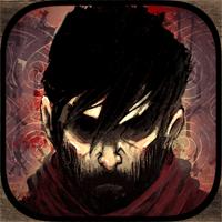 Dark Guardians 1.2 بازی نگهبان تاریکی برای موبایل